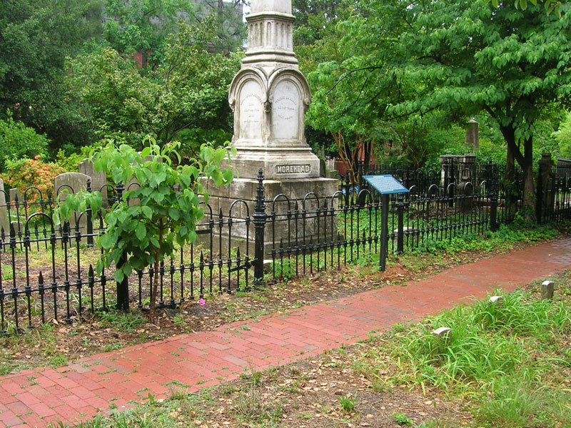 first-presbyterian-church-cemetery