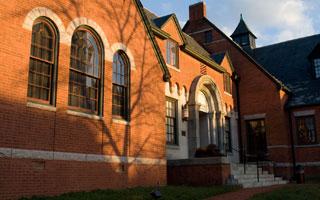 Greensboro Historical Museum Membership