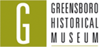 Greensboro Historical Museum