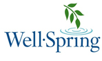 Well-Spring