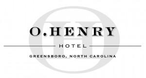 O Henry Hotel Logo