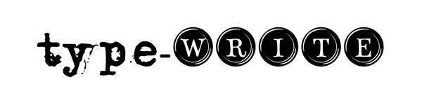 type-WRITE-Logo