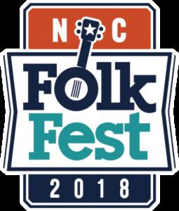 NC Folk Fest