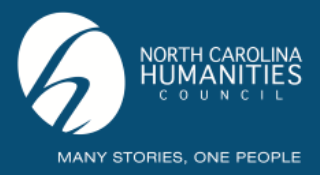 North Carolina Humanities Council. Many Stories. One People